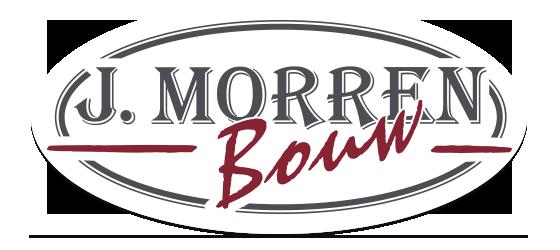 J. Morren Bouw